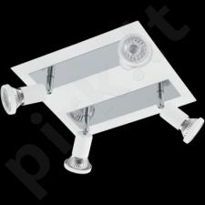 Taškinis šviestuvas EGLO 94962 | SARRIA