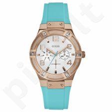 Laikrodis GUESS W0564L3