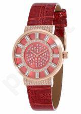 Laikrodis GUARDO 8470-10