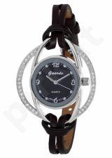 Laikrodis GUARDO 8516-1