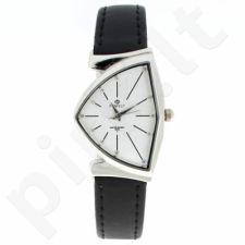 Moteriškas laikrodis PERFECT PRF-K01-006