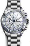 Laikrodis FOSSIL  BQ2106 vyriškas kvarcinis chronografas