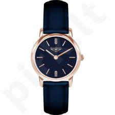 Moteriškas 33 ELEMENT laikrodis 331615