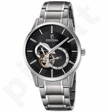 Vyriškas laikrodis Festina F6845/4