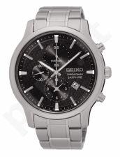 Laikrodis SEIKO SNDG67P1