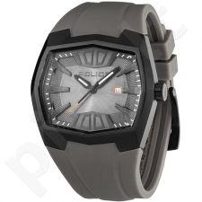 Police Axis PL.13834JSB/13 vyriškas laikrodis