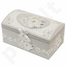 Papuošalų dėžutė 112605