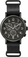 Vyriškas TIMEX laikrodis TW2P62200