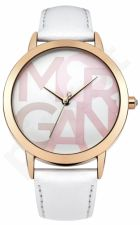 Moteriškas laikrodis MORGAN M1251WRG