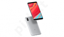 Xiaomi Redmi S2 32GB Grey BAL