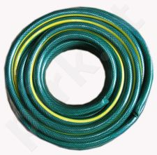 Žarna laistymo PVC 3/4x50m
