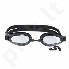 Plaukimo akiniai Spurt black F-1500 AF