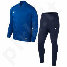 Sportinis kostiumas Nike Academy 16 KNT Tracksuit 2 M 808757-463