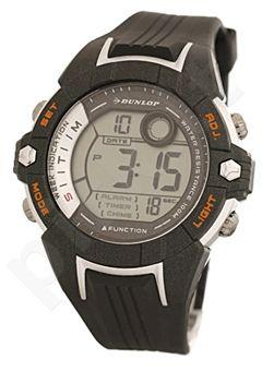 Laikrodis Dunlop DUN-149-G14