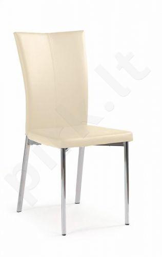 K113 kėdė