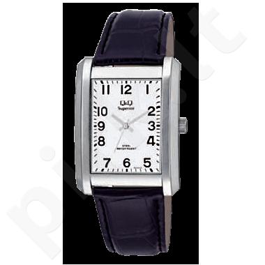Vyriškas laikrodis Q&Q P328J304Y