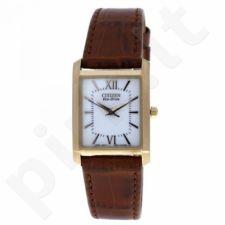 Moteriškas laikrodis Citizen EP5918-06A