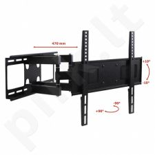 ART Holder AR-70 for  LCD/LED/PLASMA 23-55'' 45kg reg. vertical/horizontal