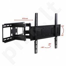 ART Holder AR-70 for  LCD/LED/PLASMA 23-55'' 45kg reg. vertical/horizontal