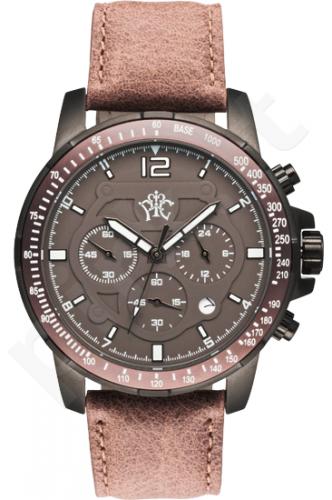 Vyriškas RFS laikrodis RFS P054542-14H