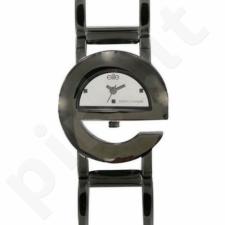 Moteriškas laikrodis ELITE E50324-005