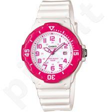 Vaikiškas laikrodis Casio LRW-200H-4BVEF
