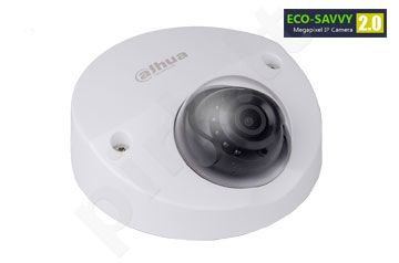 IP network camera 2MP FULL HD IPC-HDBW4220FP