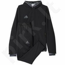 Varžybinis sportinis kostiumas  Adidas Condivo16 Presentation Suit M S93519