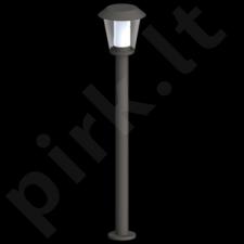 Grindinis šviestuvas EGLO 94217 | PATERNO