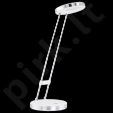 Stalinis šviestuvas EGLO 93077 | GEXO