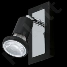 Taškinis šviestuvas EGLO 94963 | SARRIA