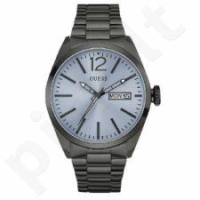 Laikrodis GUE VERTIGO  W0657G1