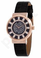 Laikrodis GUARDO 8470-8