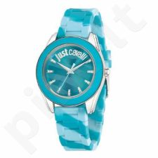 Laikrodis JUST CAVALLI TIME  R7251602502
