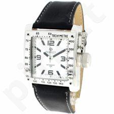 Vyriškas laikrodis PERFECT PRF-K20-006