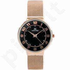 Moteriškas Jordan Kerr laikrodis JK4623A