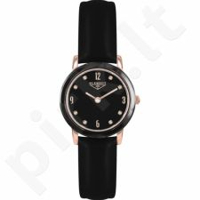 Moteriškas 33 ELEMENT laikrodis 331622