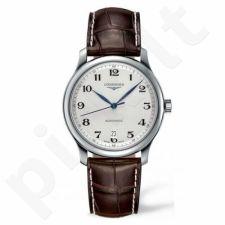 Laikrodis LONGINES L26284783