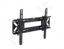 TV wallmount Libox BERLIN LB-120 | 37''-70''