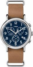 Vyriškas  TIMEX laikrodis TW2P62300