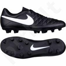 Futbolo bateliai  Nike Majestry FG M AQ7902-017