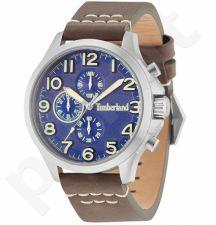 Vyriškas laikrodis Timberland TBL.15026JS/03