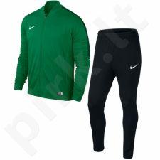Sportinis kostiumas Nike Academy 16 Knit Tracksuit M 808757-302
