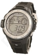Laikrodis Dunlop DUN-150-G03