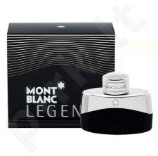 Mont Blanc Legend, tualetinis vanduo vyrams, 100ml, (testeris)