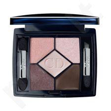 Christian Dior 5 Couleurs Designer, kosmetika moterims, 6g, (308 Khaki Design)