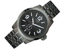 Guess W17536G1 vyriškas laikrodis