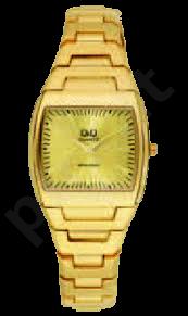 Vyriškas laikrodis Q&Q F350-010Y