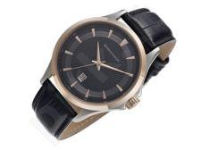 Romanson Classic TL4222MM1JA36R vyriškas laikrodis