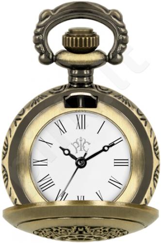 Vyriškas RFS laikrodis RFS P1000352